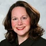 Christine Turro-Shields