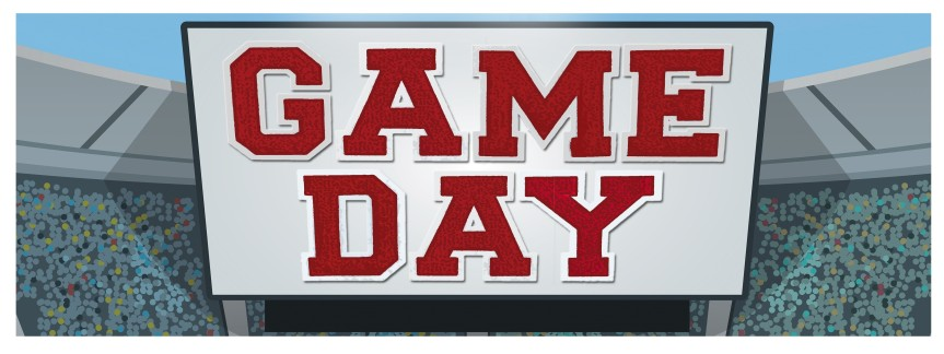 Game Day Logo.jpg