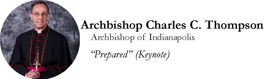 ArchbishopTitle